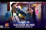 Street Dancer 3D - Dialogue Promo 4