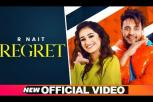 R Nait - Regret Official Video