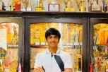 Golfer Arjun Bhati sells his 102 trophies to donate money to PM CARES fund