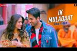 Ik Mulaqaat Full Video Song - Dream Girl Movie