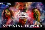 Official Trailer: Malang