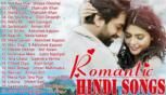 Best Romantic Hindi Love Songs, Top 20 popular Hindi songs
