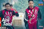 Aisi Taisi Video Song - Shubh Mangal Zyada Saavdhan