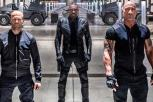 Fast and Furious: Hobbs and Shaw Hindi Trailer