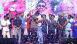 Vinayakan at Honey Bee 2 Audio Launch