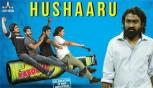 Hushaaru Full Movie Video Songs