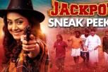 Jackpot - Moviebuff Sneak Peek 03 - Jyotika, Revathi