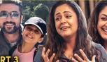 My son Dev doesn't like Hindi - Family Stories of Jyotika & Suriya
