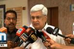 Prakash Karat Also Doesn't Get How UAPA Act Works Under Communist Government