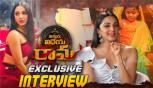 Kiara Advani Special Chit Chat About Vinaya Vidheya Rama, Kiara Advani Exclusive Interview