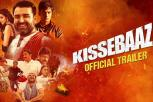 Kissebaaz Hindi Official Trailer, Pankaj Tripathi