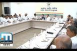 Crucial Meeting On KPCC Revamp In Delhi Today