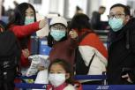 Coronavirus: First Group Of Stranded Indians In Wuhan To Reach Delhi Today