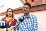 Malayali Students Returned From Wuhan; Parents Relieved