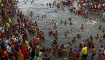 Why Kumbh Mela celebrated at these places?