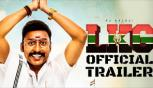 LKG Movie Trailer in Tamil