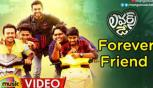 Priya Prakash Varrier Lovers Day Movie Songs, Forever Friend Video Song