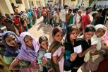 Delhi Assembly Election: Counting Of Votes Tomorrow