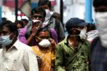 Coronavirus: Tamil Nadu Imposes More Restrictions