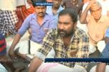 Protest In Neyyatinkara; Demands Canara Bank Manager's Arrest