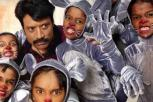 Monster Video Song in Tamil, Tabakkunu Video