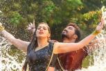 Neeya 2 Video Song in Tamil, Va Sagee Video Song