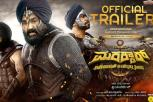 Marakkar Movie -  Official Trailer