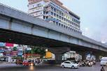 Palarivattom Flyover: Vigilance To Question VK Ebrahimkunju Today