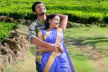 Engu Sendrai Ennuire Tamil Movie, Onna Naala Pakkamum Video Song