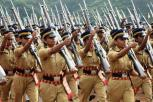 Passing Out Parade Of Women SIs, Who Entered Service Directly, Will Be Held On Sunday