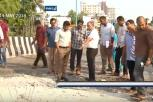 Flaws In Palarivattom Flyover Construction: Vigilance To Interrogate Officers
