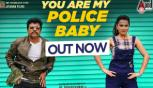 Rustum - You Are My Police Baby Video Song