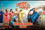 Dream Girl Hindi Trailer - Ayushmann Khurrana, Nushrat Bharucha