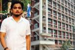 Shuhaib Murder Case: Govt Spends Rs 34 Lakhs For Lawyers To Oppose CBI Probe