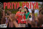 A1 Movie  - Priya Priya Video Song