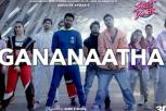 Street Dancer 3D - Gananaatha Video Song