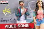 Bheeshma Movie - Super Cute Video Song