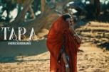 Tara - Hemachandra Music Video