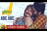 Jadoogadu Movie - ABC ABC Full Video Song