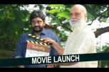 V.V.Vinayak's Seenayya Movie Launch - Dil Raju