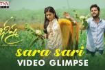 Bheeshma Movie - Sara Sari Video Song