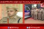 Prakasam District SP Siddharth Kaushal Creates new Trend with his Unique Projects
