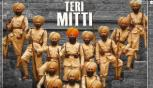 Kesari Video Song, Teri Mitti Video Song