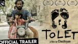 Tolet - Official Trailer in Tamil