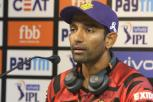 Uthappa Takes Responsibility For Defeat In Vijay Hazare Trophy
