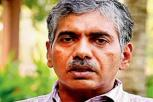 DGP Jacob Thomas To Be Demoted As ADGP