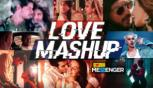 LOVE MASHUP 2018 - Hindi Romantic Songs | Best Of Bollywood Songs 2017 - 2018