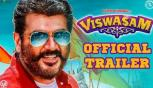 Viswasam Trailer in Telugu
