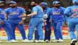 BCCI announces team for ICC World Cup 2019
