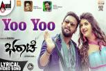 Bharaate Audio Song - Yoo Yoo lyrical song